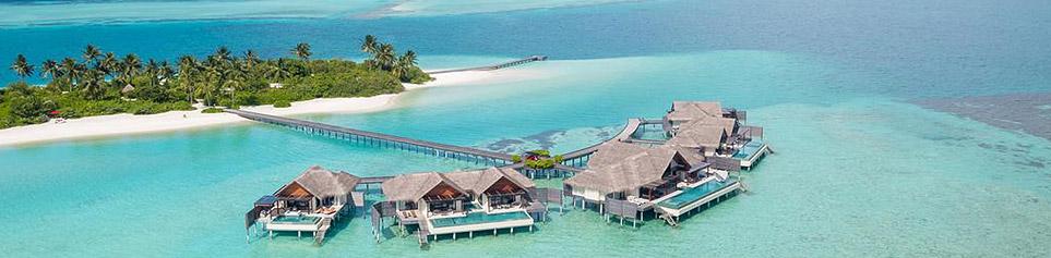 Malediven Reisetipps
